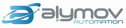 Alymov Automation GmbH